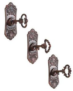 artistic grey victorian toile double toggle switchplate ap2112t plates pinterest grey products and victorian
