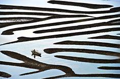"""Labyrinth"" – Lina Ganeven."