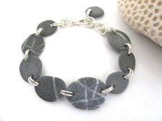 stone jewelry - Google-haku
