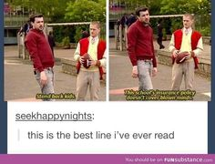 jack whitehall bad education is the best! Really Funny, The Funny, Super Funny, Jhon Green, Ft Tumblr, Jack Whitehall, Lol, Funny Tumblr Posts, The Villain