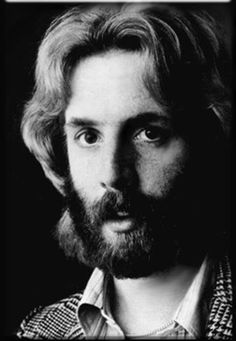 † Andrew Gold (August 2, 1951 - June 3, 2011) American singer, songwriter, actor and producer, o.a. known from the bands 10CC and Wax.