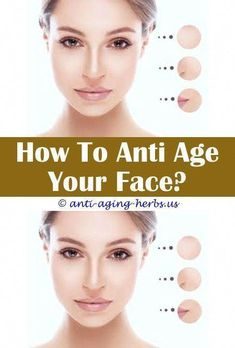 Raw shea butter anti aging moisturizer.Arrowroot face mask.Novela anti aging serum - Anti Aging. 2607765017 #SkinCareScars #FacialMasksForPores #AntiAgingFaceSerum #SensitiveFaceMoisturizer #EasyBeautyTips #AntiAgingEyeCream Best Anti Aging Creams, Anti Aging Facial, Anti Aging Skin Care, Facial Yoga, Anti Aging Moisturizer, Acne Serum, Anti Aging Treatments, Acne Treatment, Skin Care Remedies