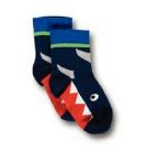 Chaussettes requins 9,50€ Ubang