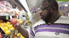 An Oasis in a Food Desert. Since opening last month, America's first non-profit grocery store is bringing fresh and affordable fruits, veget...