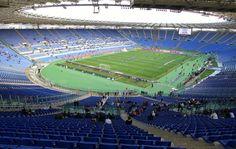 Conheça os 13 estádios da Eurocopa de 2020 - fotos em eurocopa