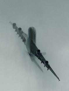 (by Ron Fisher) #commercial aviation