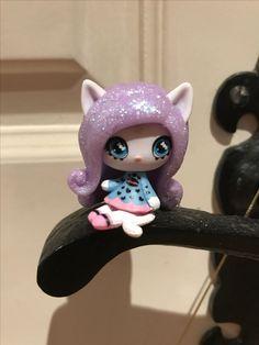 Mini Candy Catrine