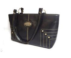BLACK HANDBAG SB 333 for more details visit www.streetbazaar.in #fashion #black #beauty #handbag