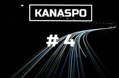 Журнал Ka.S #4