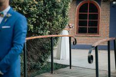 Fotografía de matrimonios   bodas al aire libre   fotógrafo de matrimonios en Chile Chile, Outdoor Weddings, Pictures, Chili, Chilis