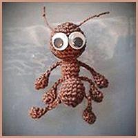 Mesmerizing Crochet an Amigurumi Rabbit Ideas. Lovely Crochet an Amigurumi Rabbit Ideas. Crochet Amigurumi, Amigurumi Patterns, Crochet Crafts, Crochet Dolls, Crochet Yarn, Crochet Projects, Free Crochet, Knitting Patterns, Crochet Patterns