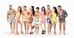 .: Tudo sobre a segunda temporada de #SuperShore, que estreia na #MTVBrasil