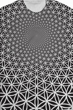 Sacred-g-flower-of-life-vortex-tee-mens3_large.gif (320×480)
