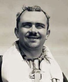 Sgt Miroslav Jiroudek was processed into the RAFVR and posted from the Czech depot at RAF Cosford to No 310 Squadron RAF at RAF Duxford on 6 August 1940. He claimed a Ju 88 shared destroyed in Hurricane Mk I NN-E over London on 18 September. In combat over Faversham on 5 November, Hurricane Mk I NN-B was hit by anti-aircraft fire, forcing Jiroudek to bail out, with the aircraft crashing at Graveney.
