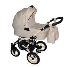 Детская коляска Donatan Viano 1.4  Цена: 225 USD  Артикул: Don V1.4  Универсальная детская коляска Donatan Viano – это богатая комплектация, просторность и комфорт для малыша, удобство, надежность и практичность в процессе эксплуатации, а также высокое качество отделочных материалов.  Подробнее о товаре на нашем сайте: https://prokids.pro/catalog/kolyaski/kolyaski_2_v_1/detskaya_kolyaska_donatan_viano_1_4/