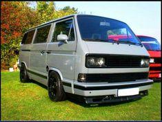 Transporter T3, Volkswagen Transporter, Vw T5, Vw Bus T3, Volkswagen Bus, Vw Camper, Vw Modelle, Vw Vanagon, Busses