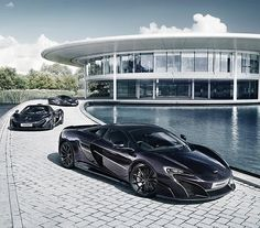 Mclaren p1 McLaren Special Operations MSO, our bespoke division, has joined forces with McLaren Motorsport. Read the full story at latest