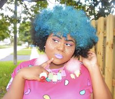 7 Inspiring Body Positive Activists You Might Not Know About Yet