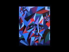 Paintings , Nina Tokhtaman Valetova