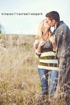 I am waiting to take couple photos until I am engaged that way they are something special. But I love this pose! Cute Photography, Family Photography, Portrait Photography, Photo Couple, Couple Shoot, Picture Poses, Photo Poses, Photo Shoot, Future Mrs