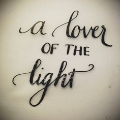 mumford and sons lyrics - lover of the light