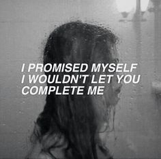 ♡ pinterest /// kaylaxgrace ♡
