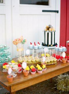 Cake Pops Concord Nh