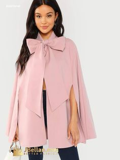c4bb97ac8d Sloane Vintage Lavender Cloak in 2019 | End of the Year Giveaway ...