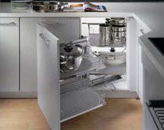 Hafele Hettich German Ings Hardwares Dealers In Delhi Gr Kitchen Accessories Siemens Liences