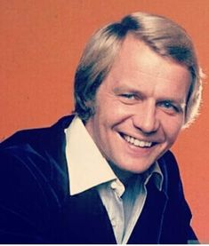 You Are My Forever, Forever Love, David Soul, Starsky & Hutch, Favorite Tv Shows, Cool Pictures, Husband, Memories, Posters