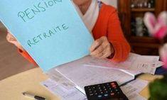 Le journal de BORIS VICTOR : La CSG pour les retraités est une DISCRIMINATION, ...