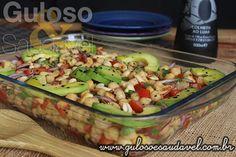 salada-grao-de-bico-vegetariana-3