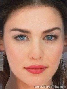 Liv Tyler, Emilia Clarke