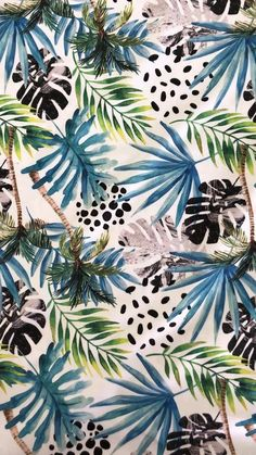 pin: l i s s e t t e✨💜 Flower Backgrounds, Wallpaper Backgrounds, Iphone Wallpaper, Summer Backgrounds, Iphone Backgrounds, Tumblr Wallpaper, Screen Wallpaper, Tumblr Pattern, Iphone Hintegründe
