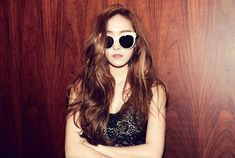 Jessica Takes Her Brand One Step Further by Launching New Line 'BLANC