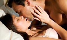 #Unani_Method_For_Enhance_Sex_Drive Please Contact :- Dr Hashmi PH:- +91 9999156291