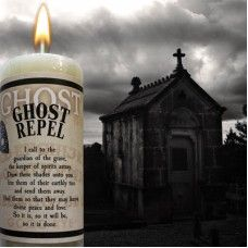 Send away stray spirits interrupting your life. Help them to heal and find divine peace and love. Candle Spells, Candle Jars, Love And Light, Peace And Love, Meaningful Jewelry, Get Educated, Tarot Decks, Spiritual Awakening, Just Giving