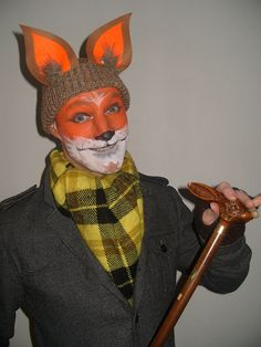 World Book Day 2013: teachers get into character to inspire their pupils – in pictures