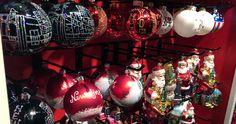 Mercados de Natal em Nova York #viagem #ny #nyc #ny #novayork