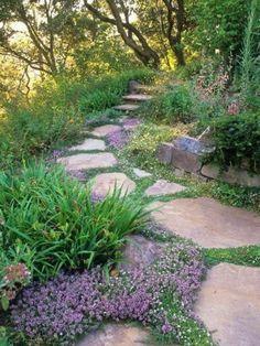 garden-paths_51.jpg