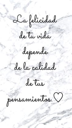 59 Ideas baby wallpaper quotes for 2019 Inspirational Phrases, Motivational Phrases, Positive Phrases, Positive Quotes, Citations Instagram, Quotes En Espanol, Love Phrases, Spanish Quotes, Wallpaper Quotes