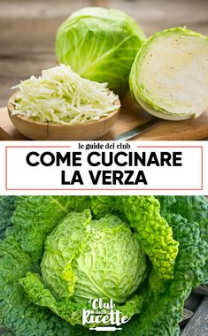 Healthy Snacks, Healthy Eating, Healthy Recipes, Veggie Recipes, Chicken Recipes, Light In, Vegetable Dishes, Italian Recipes, Food And Drink