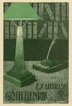 Pratt Institute Libraries/Ex Libris