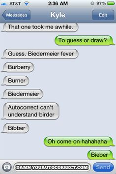 27 Best Stupid spell check images in 2014 | Funny sms, Funny