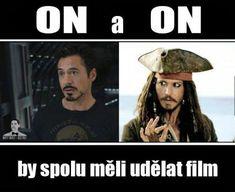 Film | Loupak.cz
