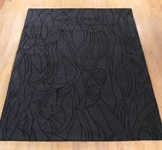 Image result for charcoal rugs