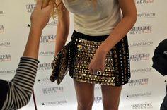 **   Skirts.akerpub.com ✿