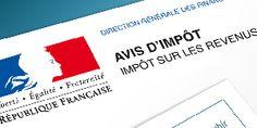 Simulation Loi PINEL 2017 - mes-réductions-impot