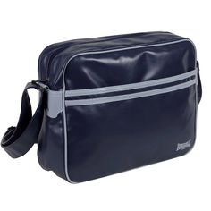 Check it this cool retro flight bag and more at www.premiersportsproducts.com