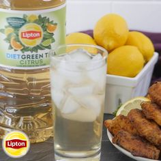 Air Fryer Dinner Recipes, Air Fryer Recipes Easy, Appetizer Recipes, Appetizers, New Recipes, Cooking Recipes, Favorite Recipes, Lemon Pepper Chicken Wings, All You Need Is
